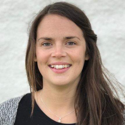 Per-Ola Sandmark, 42 r i Knislinge p - satisfaction-survey.net
