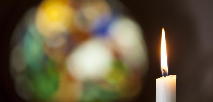 Krer fr barn och ungdomar - Sndrum-Vapn frsamling