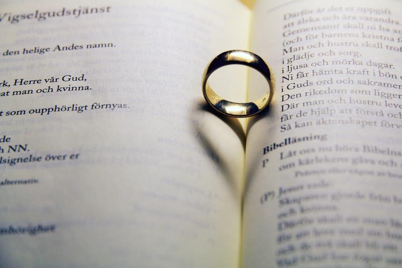 gifta kvinnor söker män södertälje