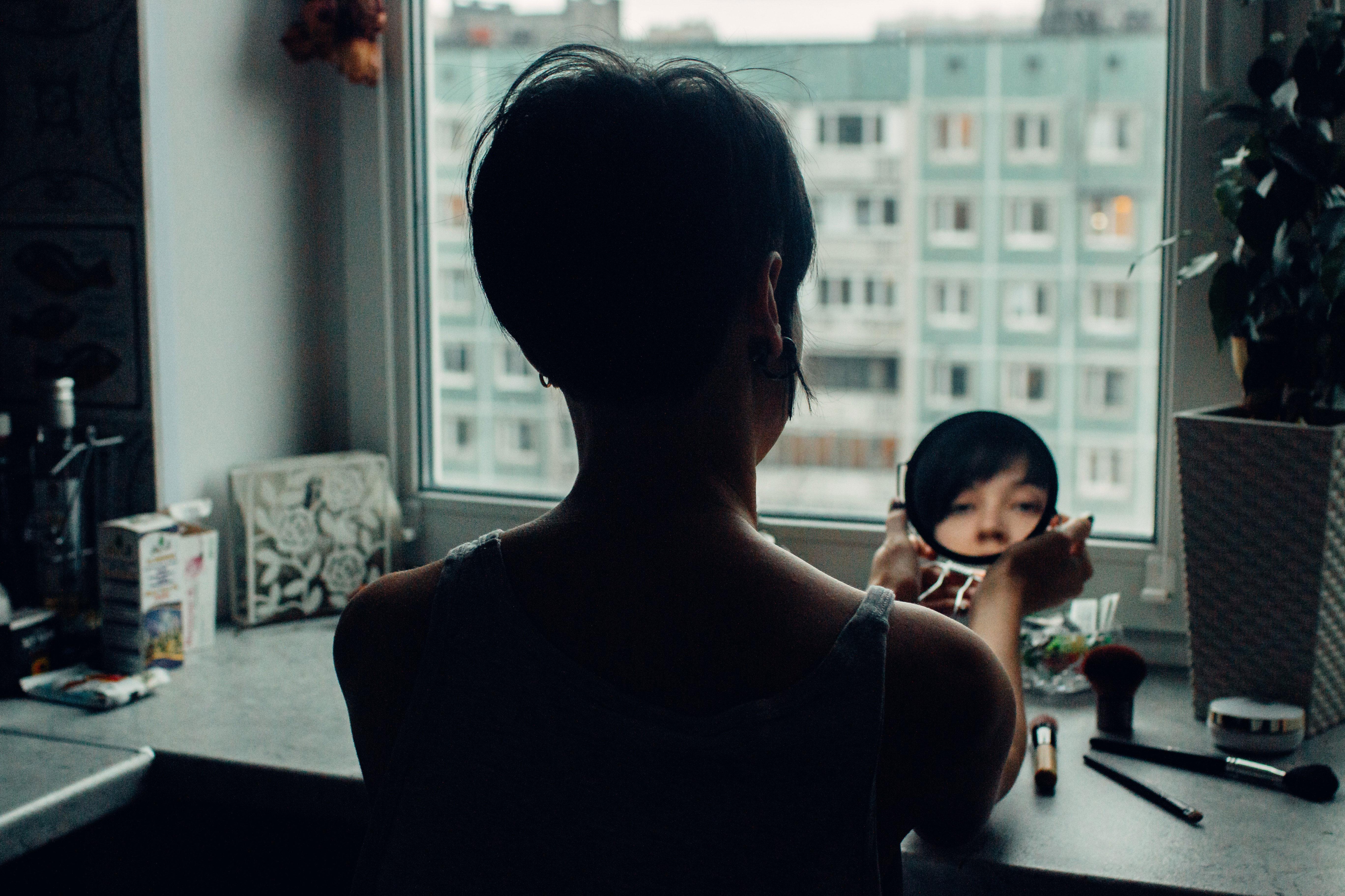 erotisk massage skåne prostituerade i japan