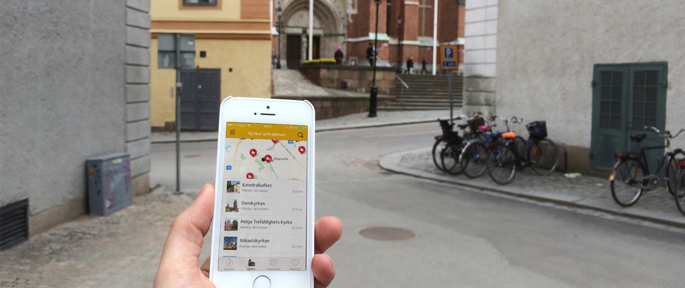Karta Over Postnummer Sverige.Sok Forsamling Svenska Kyrkan