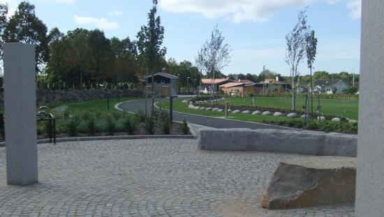 Mtesplats Sdertull - unam.net
