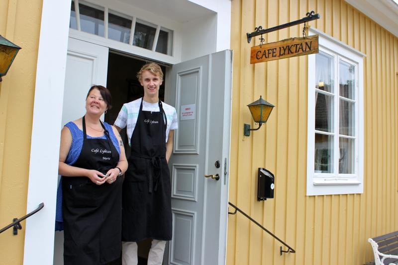 Niklas Gthberg, Kungsgatan 30, Vislanda | patient-survey.net
