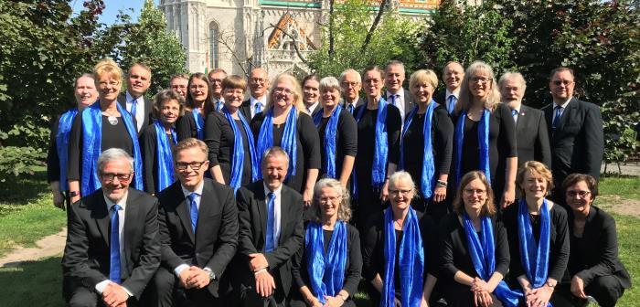 Tjejligan - Dalby församling - en levande kristen gemenskap!