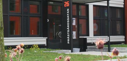 fässberg mötesplatser för äldre)