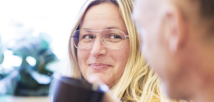 Chatta och dejta online i Falkenberg | Trffa kvinnor och mn i