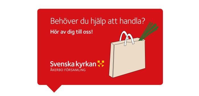 mötesplatser för äldre i åkerbo