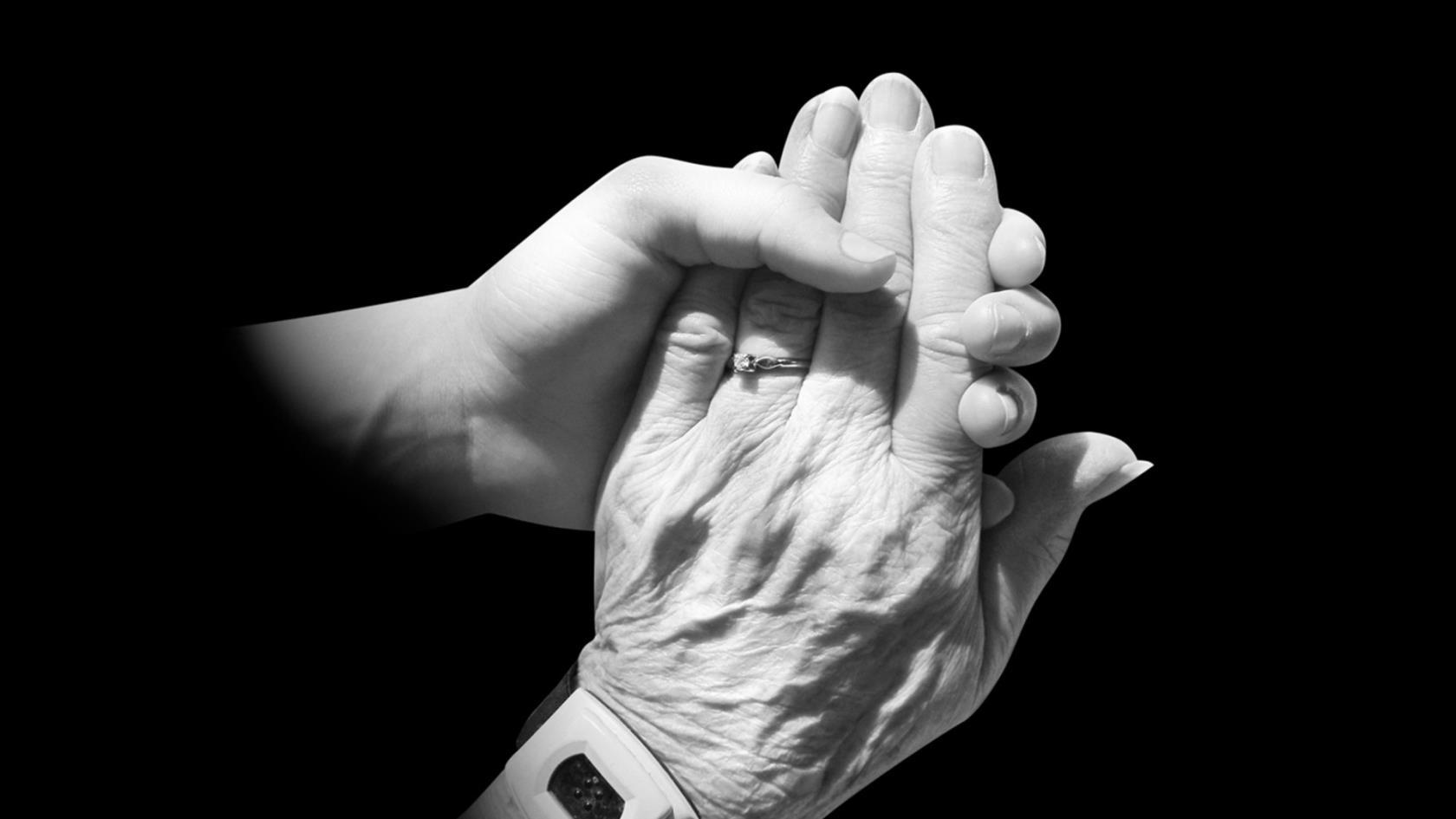 själevad mötesplatser för äldre