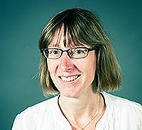 Viktoria Larsson, 43 r i Falkenberg p Skrea - unam.net