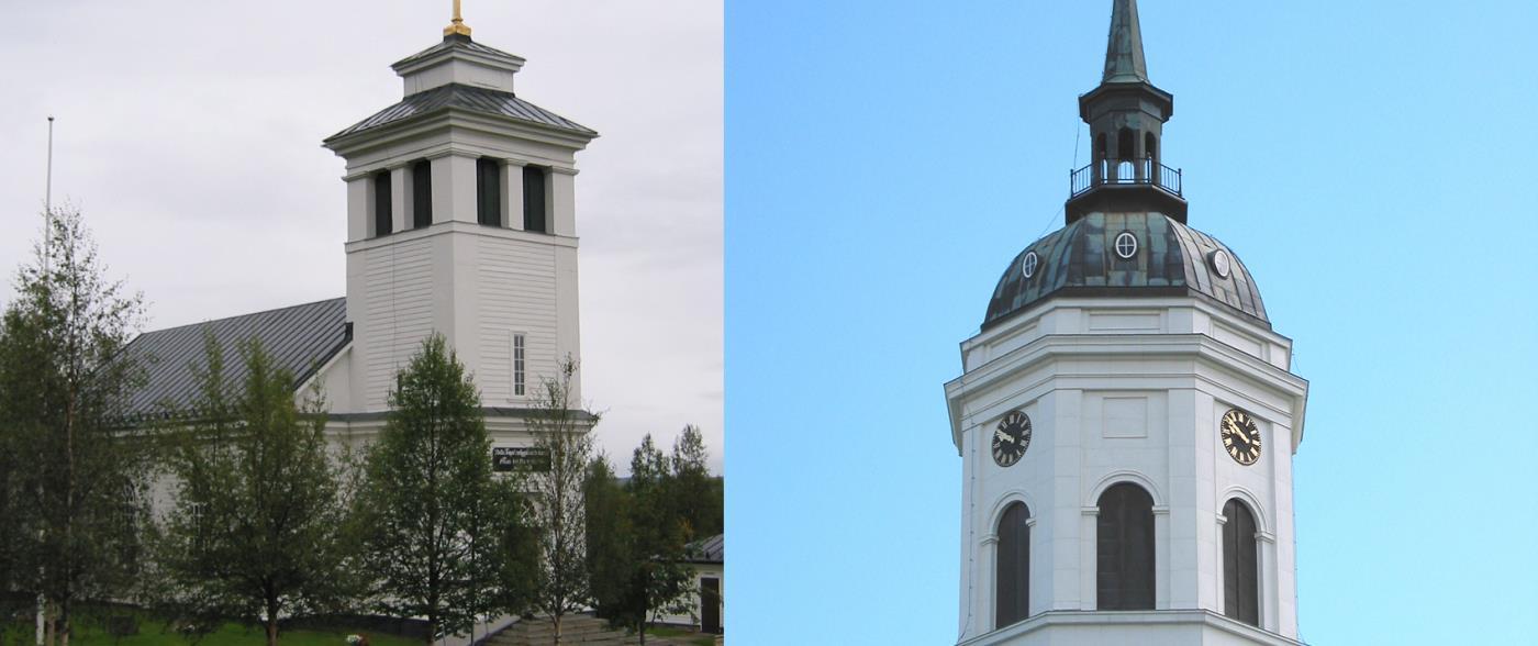 Sundsvalls Gustav Adolfs distrikt Wikipedia