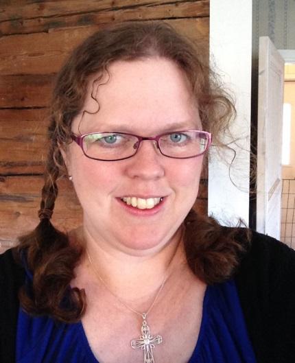 Cassandra Klettner, 29 r i Norrhult p Nottebck 3 - unam.net