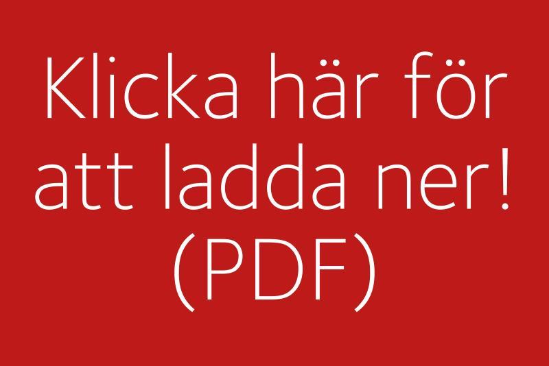 Hllns-sterlvsta Jvk | omr-scanner.net