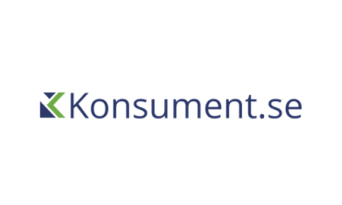 logotype Konsument.se
