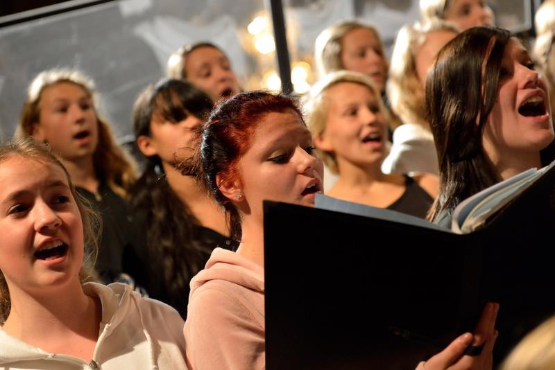 Corona och verksamheten i S:t Matteus - Svenska kyrkan