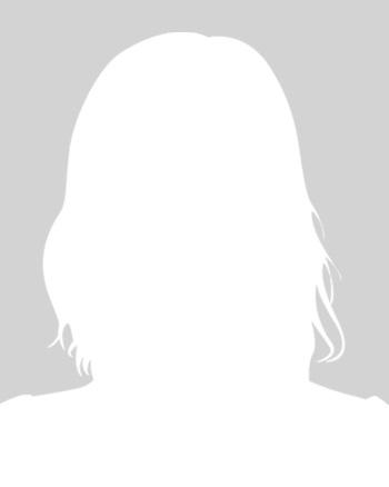 Emma Andersson, 32 r i tran p Gunnarp Stomgrd 115