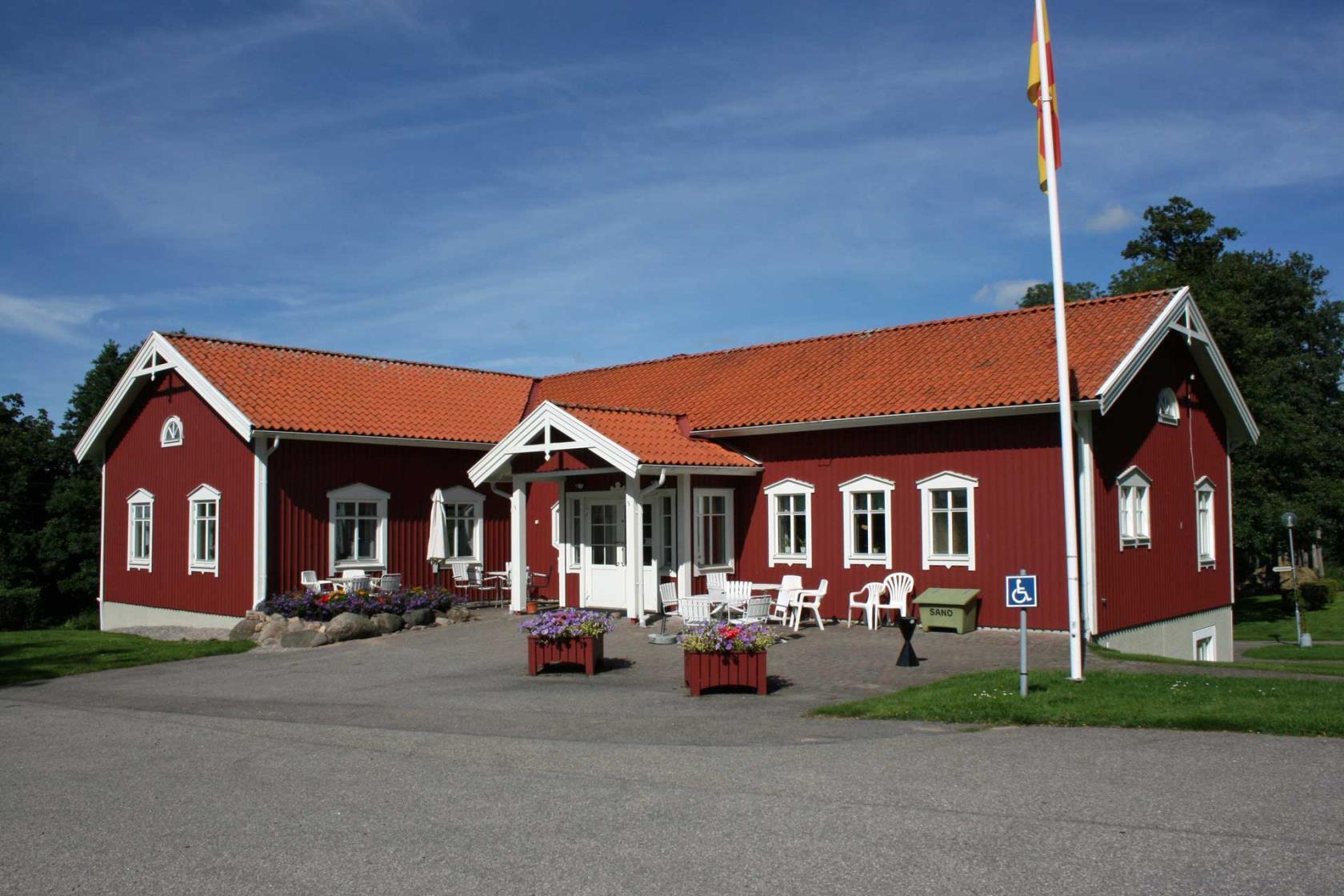 enköping dating sites blomstermåla dating site