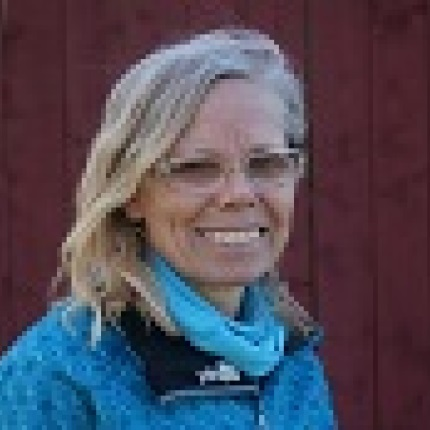 Maria Jnsson, 52 r i Tjrnarp p Gunnarp 130 - adress