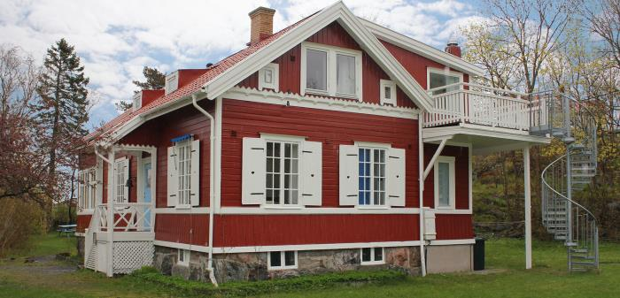 Per Backman, 56 r i Gteborg p Ekedalsgatan 43 B - adress