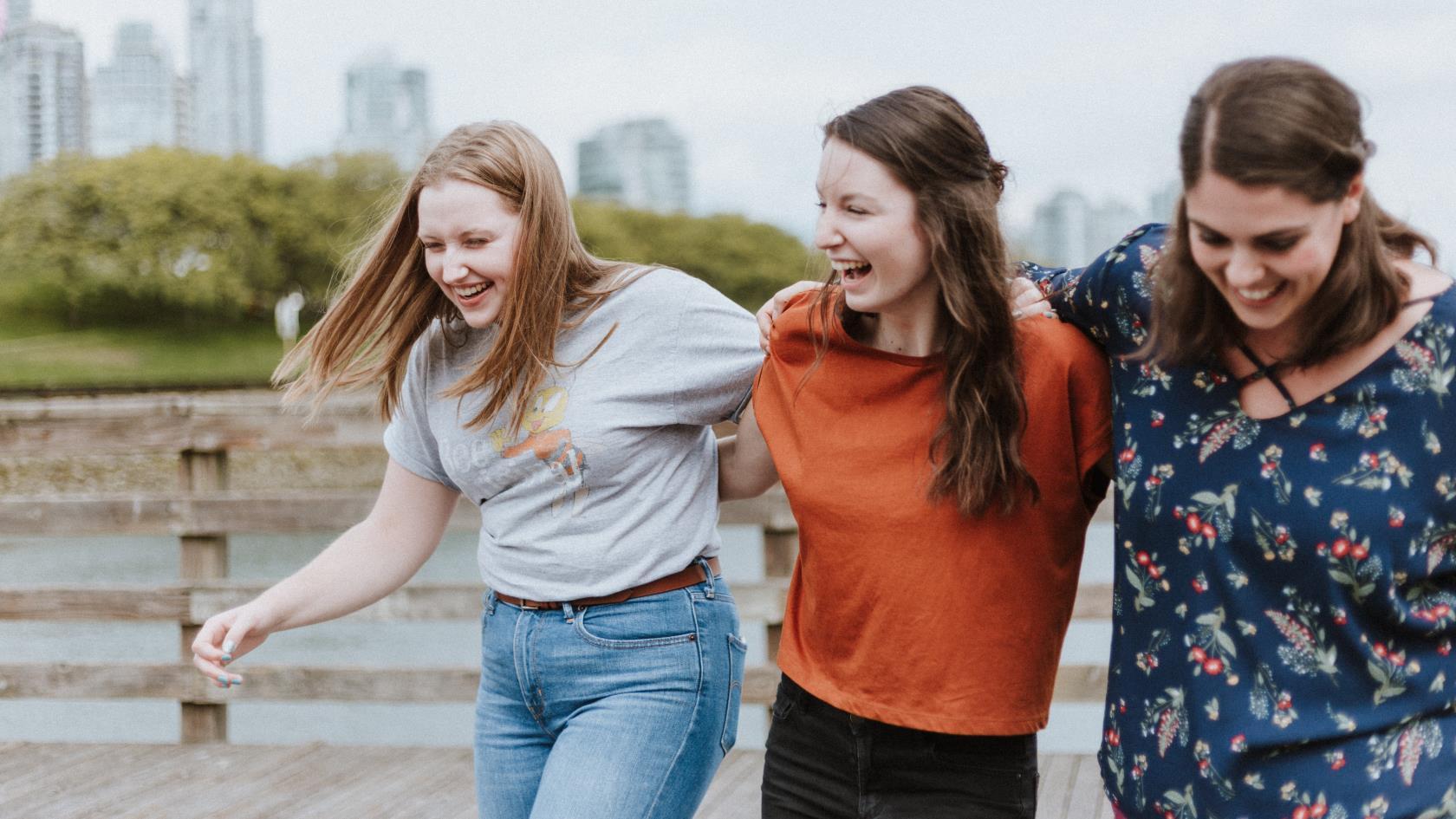 Träffa tjejer i nävertorp-östra vingåker