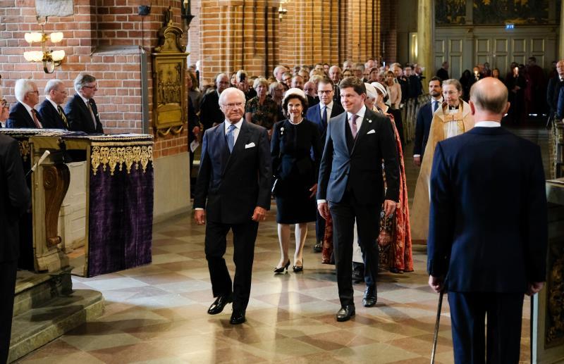 www.svenskakyrkan.se