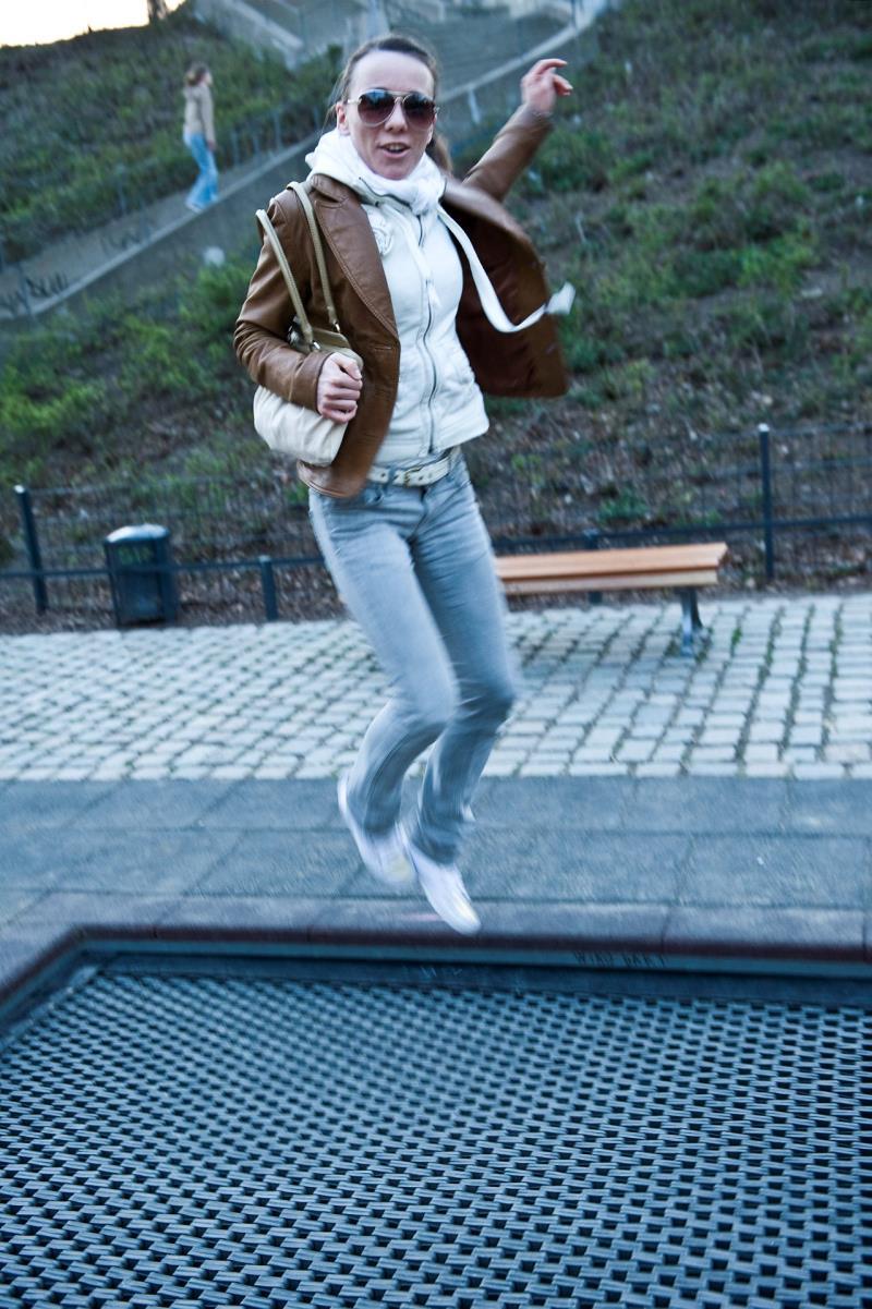 Christina Lundberg, 62 r i Borgholm p vre Grdesvgen 1