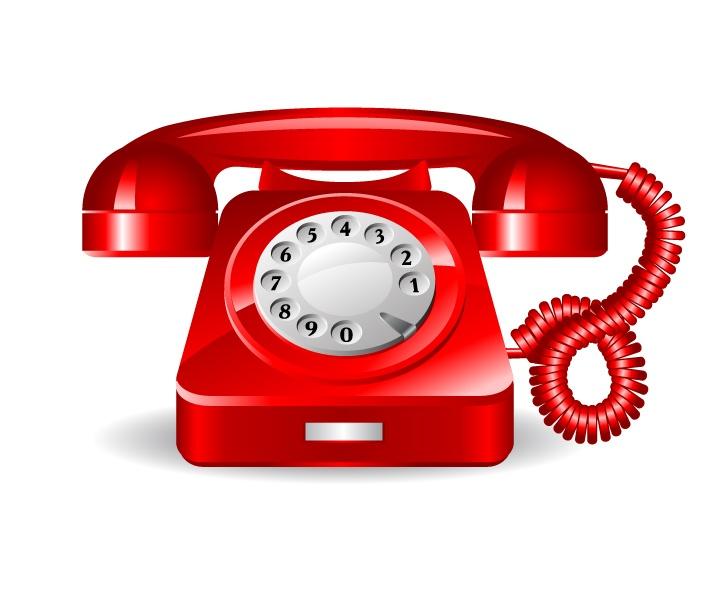 telefon(31).jpg (709×596)