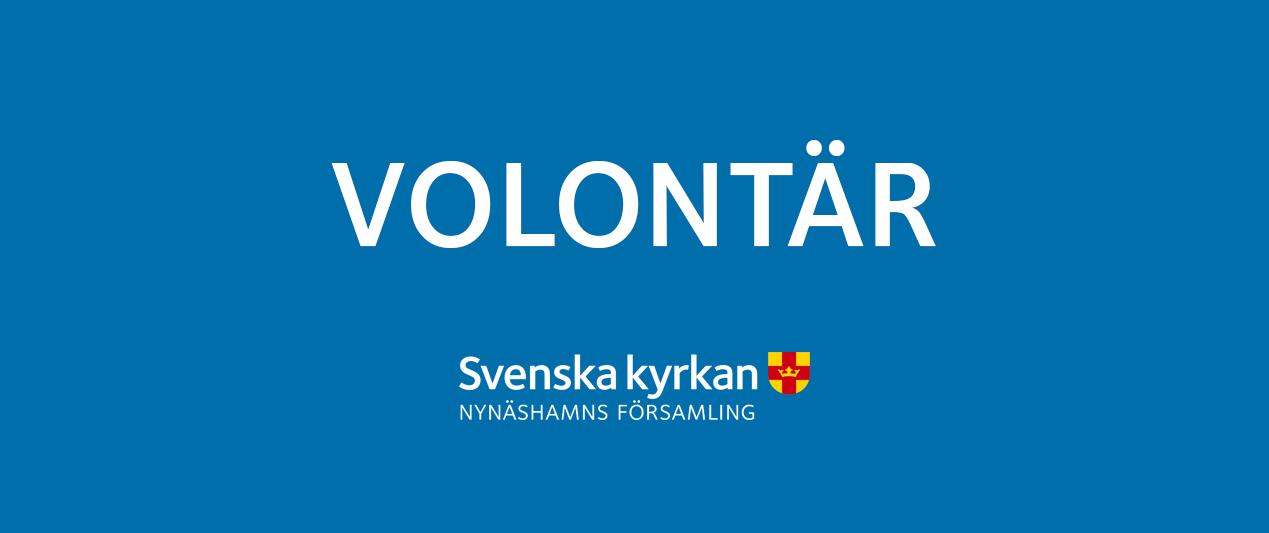 Nynshamns frsamling - Svenska kyrkan