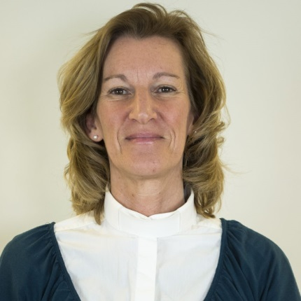 Sylvia Nystrm, 56 r i Klssbol p Fyrskaftsvgen 16 - adress