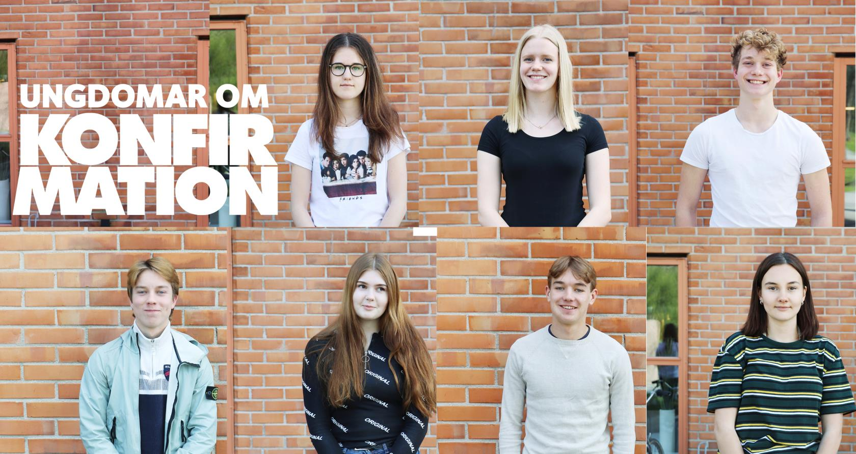 baltiska kvinnor söker män nacka